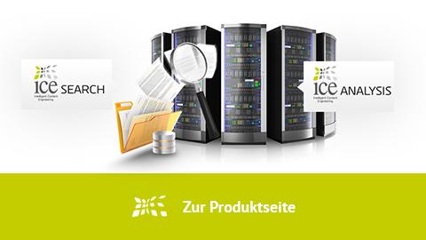 Zur ICE Produktseite